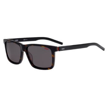 HUGO by Hugo Boss Hugo 1013/S Sunglasses